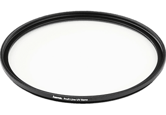 HAMA Profi Line UV-Filter 40,5 mm