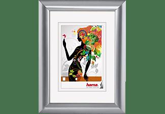 HAMA Malaga (13 x 18 cm, Silber)