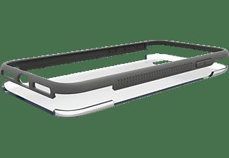 HAMA Frame, Backcover, Samsung, Galaxy S10, Transparent