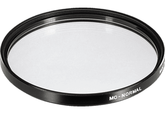 HAMA 390 HTMC multi-coated UV-Filter 105 mm