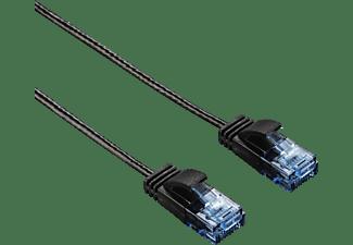 HAMA Slim-Flexible, 0,75 m