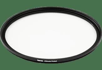 HAMA Ultimate Schutz-Filter 62 mm