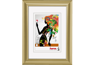HAMA Malaga (13 x 18 cm, Gold)