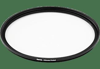 HAMA Ultimate UV-Filter 77 mm