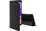 HAMA Guard Pro, Bookcover, Samsung, Galaxy A7 (2018), Schwarz