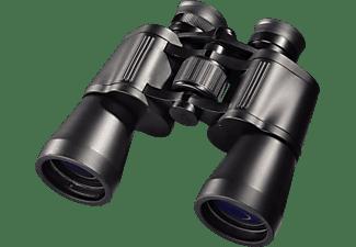 HAMA Optec 10x, 50 mm, Fernglas
