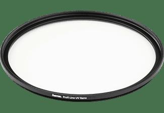 HAMA Profi Line UV-Filter 62 mm
