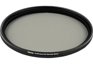 HAMA Profi Line Pol-Filter 58 mm