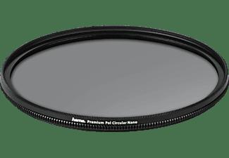 HAMA Premium Pol-Filter 55 mm