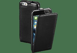 HAMA Smart, Flip Cover, Apple, iPhone 6, iPhone 6s, Schwarz