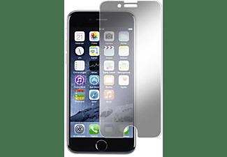 HAMA Crystal Clear Displayschutz (für Apple iPhone 6, iPhone 6s)