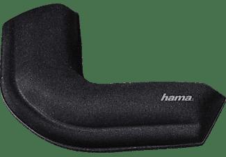 HAMA Bow, Handballenauflage, Schwarz