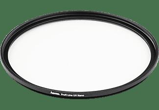 HAMA Profi Line UV-Filter 55 mm