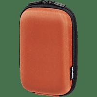 HAMA Hardcase Colour Style 80L Kameratasche, Orange