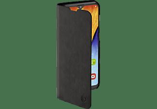 HAMA Guard Pro, Bookcover, Samsung, Galaxy A20e, Schwarz