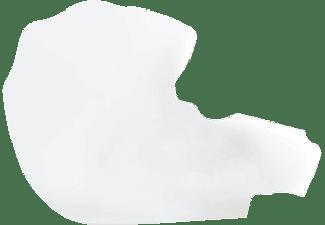 HAMA 1.6 - 4 cm kleine, Stangenbefestigung für GoPro, Schwarz, passend für GoPro