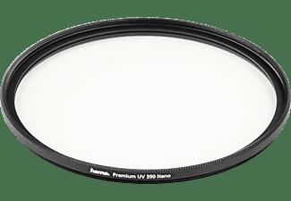 HAMA Premium UV-Filter 58 mm