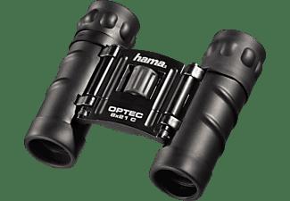 HAMA Optec 8x, 21 mm, Fernglas