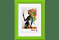 HAMA Malaga (7 x 10 cm, Grün)
