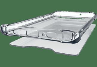 HAMA Glass, Backcover, Samsung, Galaxy S10e, Transparent