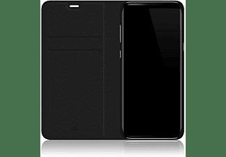 BLACK ROCK Fitness, Bookcover, Samsung, Galaxy S10, Schwarz