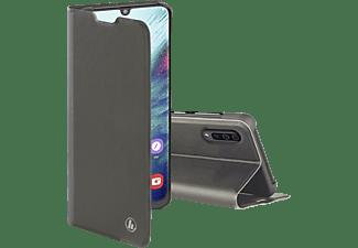 HAMA Slim Pro, Bookcover, Samsung, Galaxy A50, Galaxy A30s, Grau