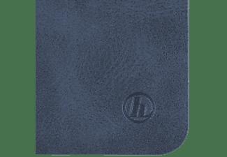 HAMA Guard Pro, Bookcover, Samsung, Galaxy A71, Blau