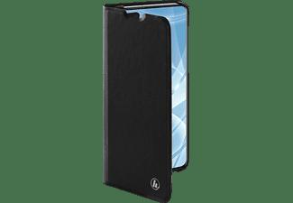 HAMA Slim Pro, Bookcover, Huawei, P40 Pro, Schwarz