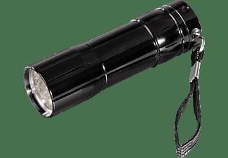 HAMA Basic FL-92 Taschenlampe