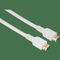 HAMA High Speed, HDMI Kabel, 5 m