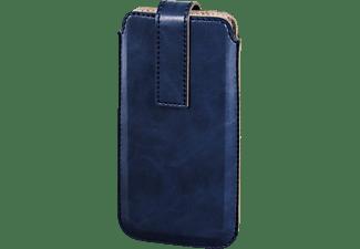 HAMA Slide XL, Sleeve, Universal, Universal, Blau