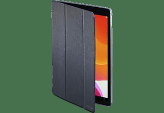 HAMA Fold Clear Tablethülle Bookcover für Apple Polyurethan, Dunkelblau