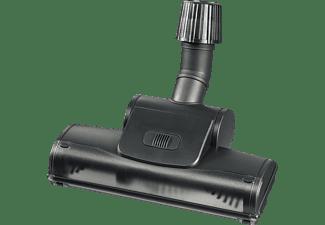 XAVAX Turbobürste mit Unianschluss, Staubsaugerbürste
