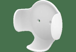 HAMA Google Home Mini Wandhalterung Weiß