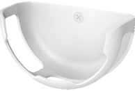 HAMA Amazon Echo Dot (3. Generation) Wandhalterung Weiß