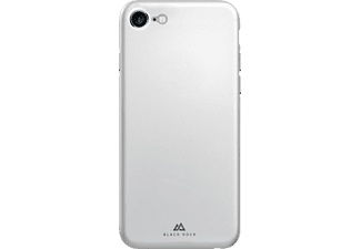 HAMA Ultra Thin Iced, Backcover, Apple, iPhone 7, Transparent