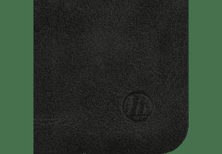 HAMA Guard Pro, Bookcover, Samsung, Galaxy S10, Schwarz