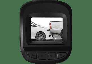 HAMA 60 Dashcam 1.080p, 3,81 cm Display