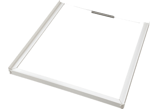 XAVAX 60 x 60 cm Zwischenbaurahmen (600 mm)
