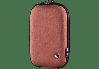 HAMA Hardcase Trinidad 80L Kameratasche, Rot