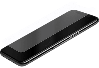 BLACK ROCK SCHOTT 9H Schutzglas (für Apple iPhone 11 Pro)