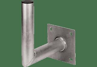 HAMA Aluminium  SAT-Wandhalterung