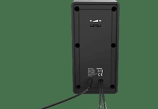 HAMA Sonic LS-208 Lautsprecher