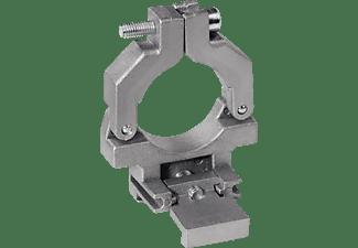 HAMA Universal LNB-Adapter