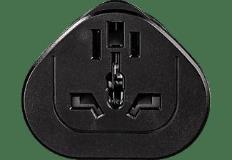 HAMA Universal Reiseadapter