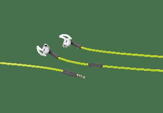 HAMA Joy Sport, In-ear Kopfhörer Grau