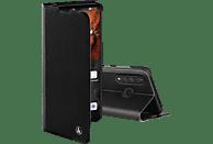 HAMA Slim Pro, Bookcover, Huawei, P30 Lite, P30 Lite (New Edition), Schwarz