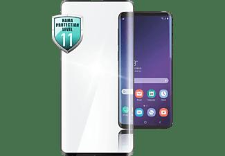 HAMA 3D-Full-Screen Schutzglas(für Samsung Galaxy Note 10)