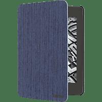 HAMA Tayrona, E-Book Reader Hülle