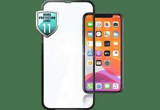 HAMA 3D-Full-Screen Schutzglas (für Apple iPhone XR/11)